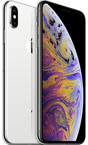 Ремонт iPhone с выездом на Лесопарковую 👍