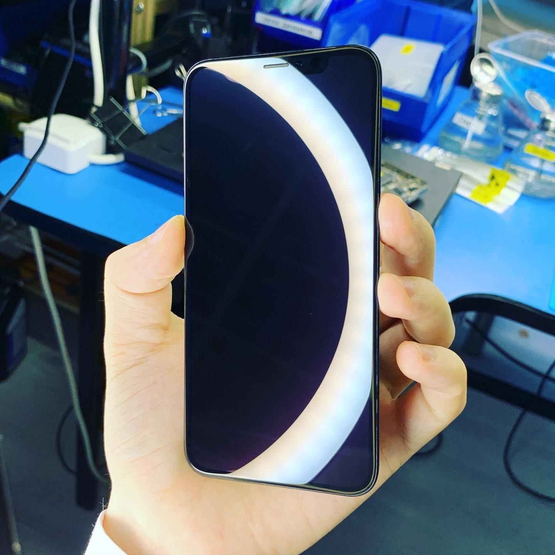 Готовый дисплей iPhone XS